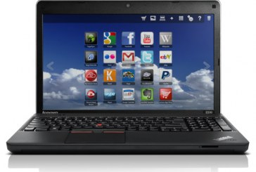[ مخطط جهاز ] Lenovo ThinkPad Edge E430 Core I5