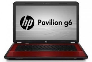 [ مخطط جهاز ] HP_Pavilion_G6_schematic