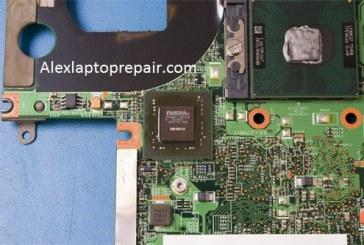بدائل شيب انفيدينا nVidia G86-630-A2