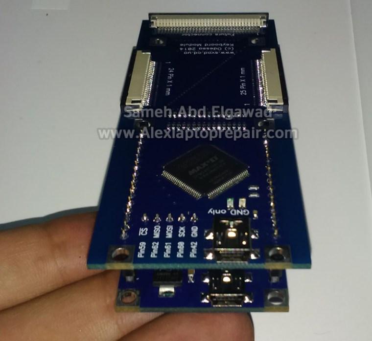 svodprogrammerKBC-SPI-I2c-MEC-ITE-ene-smsc (4)
