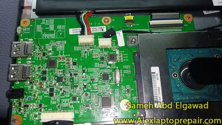 Medion Akoya P2211T-MD98689-usb2