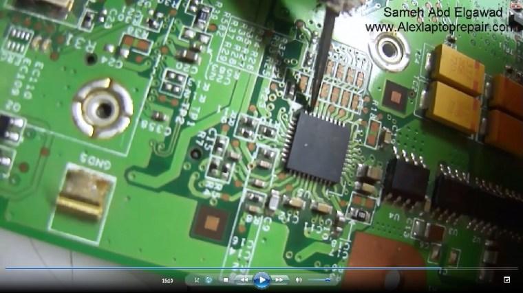 laptop schematic course alexlaptoprepair.com 10