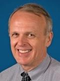 Dr_Ludwig_Lettau