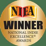 NIEAseal-2014-Winner-200