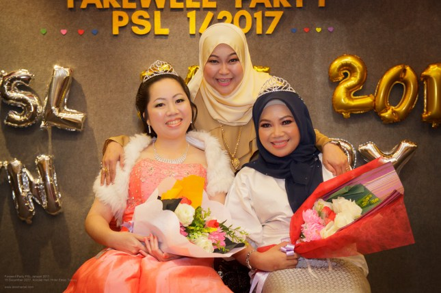 farewell-psl117-medium-302