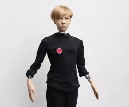 HARR1: My Robot Companion