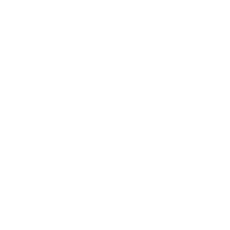 TNS Short Logo No BG White Font - The initials TNS above the long version of the company, the new standard