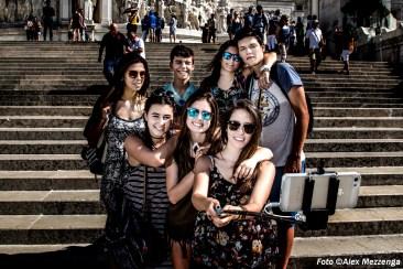 Turisti 2.0
