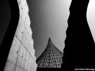 calatrava_001