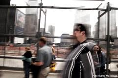 newyork_004