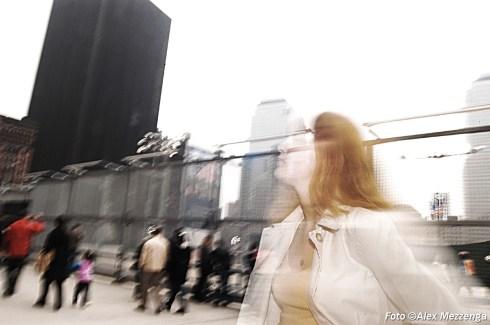 newyork_018