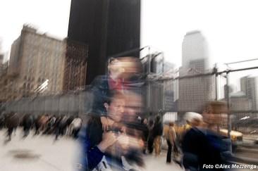 newyork_020