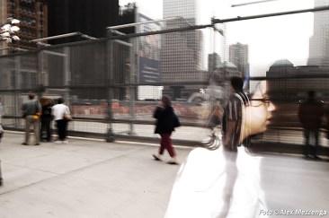 newyork_021
