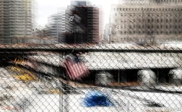 newyork_030
