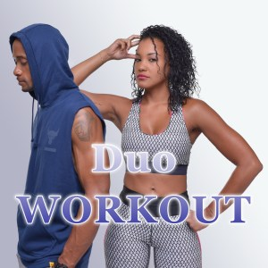 Duo workout
