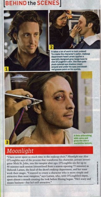 moonlight tv guide