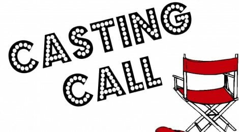 Casting Call for Three Rivers