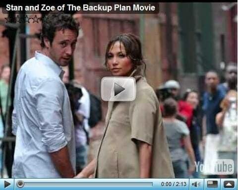 Stan and Zoe Fan Video