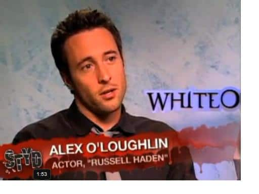 """Moviebeat Exclusive – """"Whiteout"""" cast interview"""