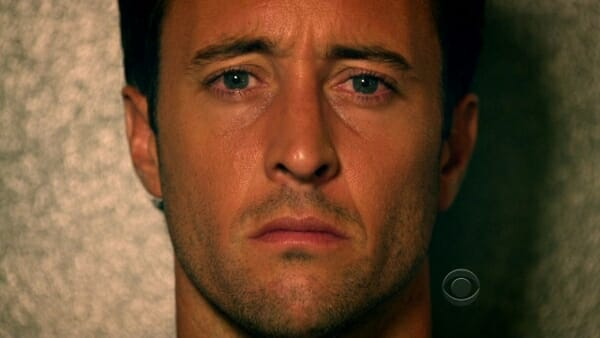 Hawaii Five-0 1.24 Season Finale Recap!!