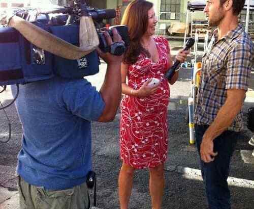 Alex O'Loughlin Interview – Hawaii News Now