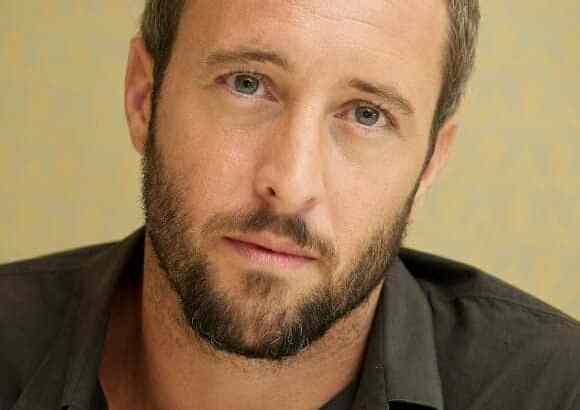 New Alex O'Loughlin Interview – Was Moonlight a Career Mistake?