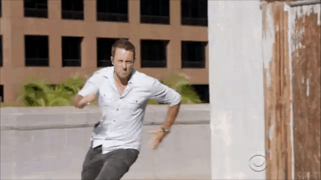 Hawaii Five O season 7 promo