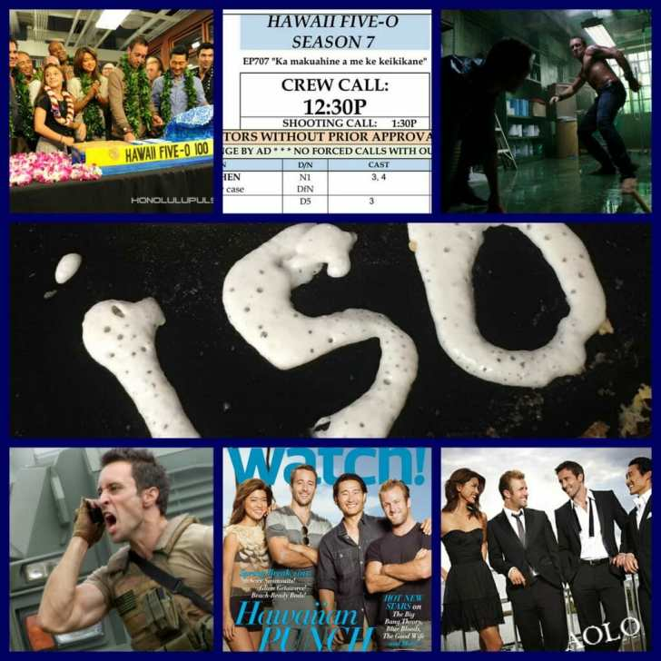 hawaii five o episode 1 to 150