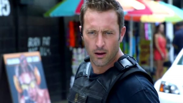 hawaii-five-o-7-05-promo