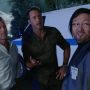 Hawaii Five O Halloween episode