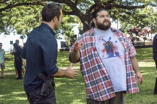 Hawaii Five O Epsode 7.09 PR