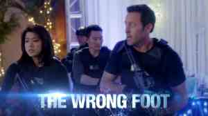 hawaii-five-0-7x08-promo-hana-komo-pae-hd-season-7-episode-8-promo