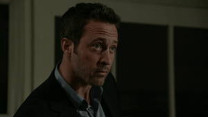 Hawaii Five O 150th epsisode