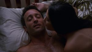cath-and-steve-in-bed