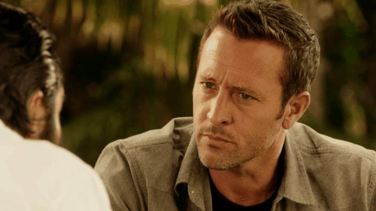 Hawaii Five 0 episode 7.11