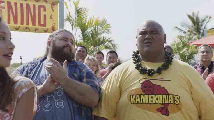 hawaii five 0 episode 7.17