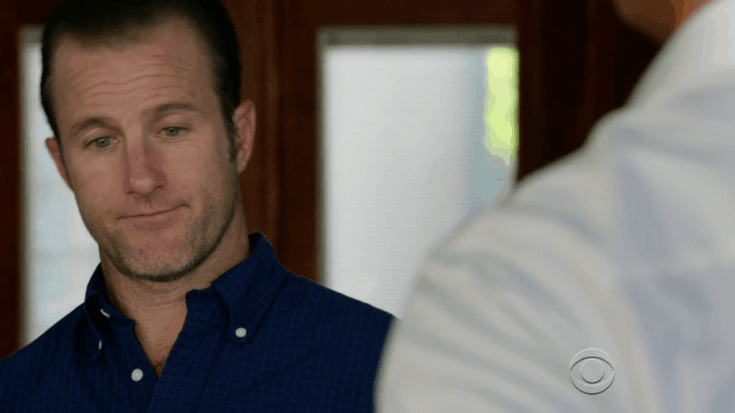 Hawaii Five 0 episode 7.13