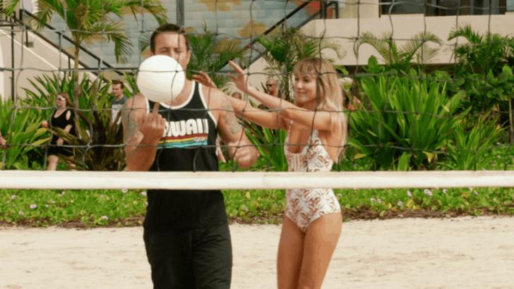 Hawaii Five 0 Episode 7.16 Poniu I Ke Aloha Recap