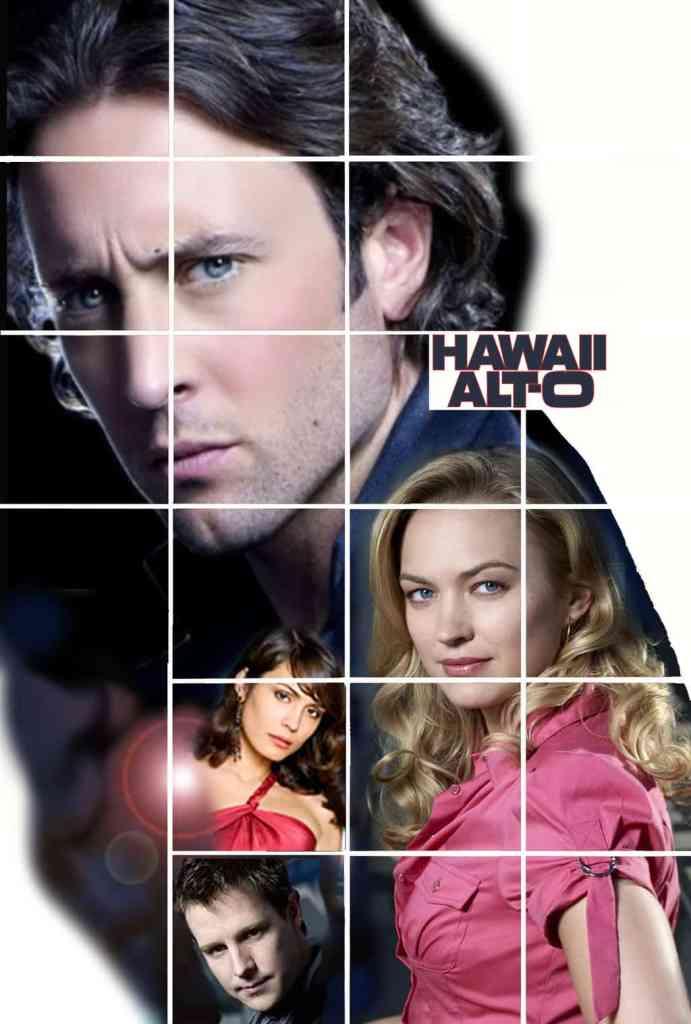 Hawaii Alt 0