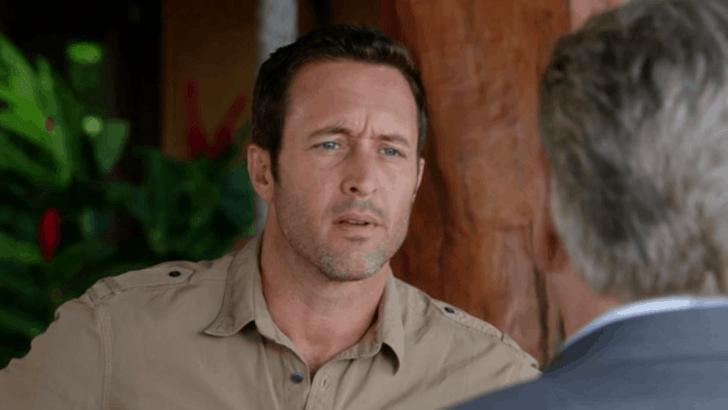 Hawaii Five-0 Episode 7.20 Huikau na makau a na lawai'a Sneak Peeks