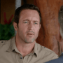 Hawaii five 0 episode 7.20 sneak peeks