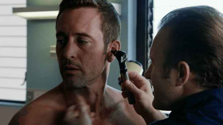 Hawaii Five 0 Episode 7.21 Different Points of View