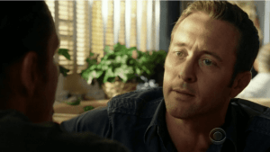 Hawaii Five 0 episode 7.22