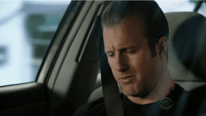 Hawaii Five 0 episode 7.23