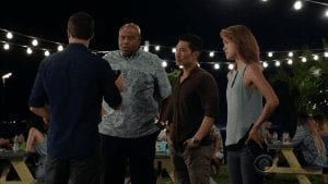 Hawaii Five 0 episode 7.24