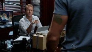 Hawaii Five 0 episode 7.25