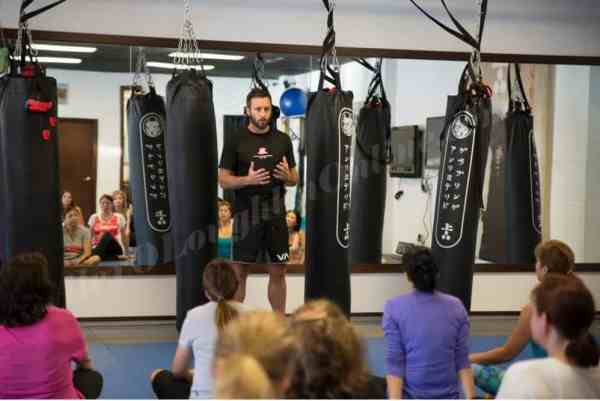 alex o'loughlin self defense