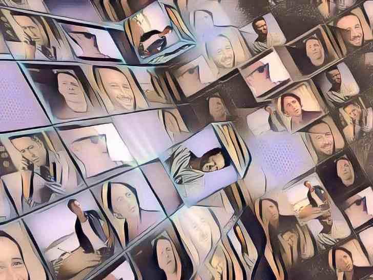 alex o'loughlin collage