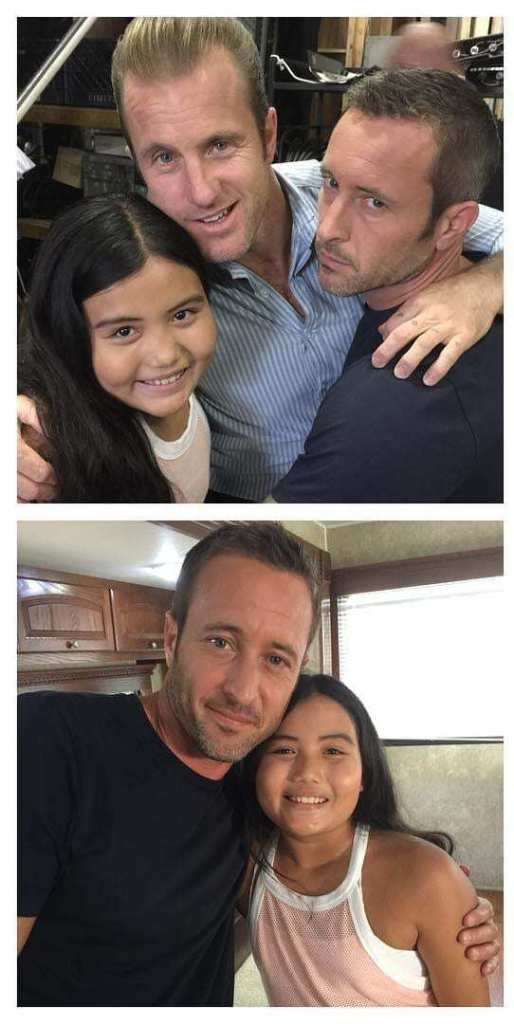 alex o'loughlin set vistor