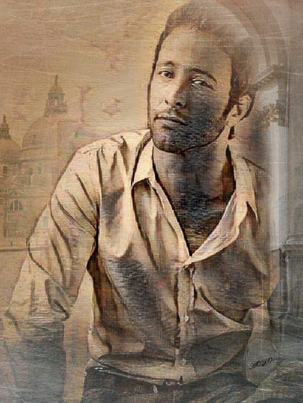 "Alex o""Loughlin fanart"